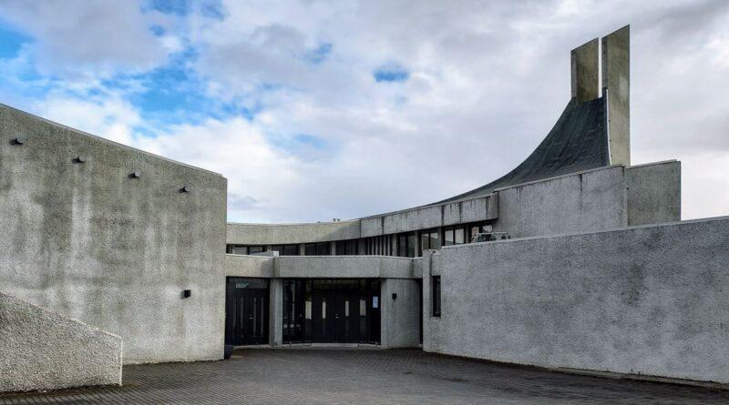 Opið hús Laugarnes- og Áskirkjusafnaðar